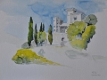12-Schloss_Lourmarin