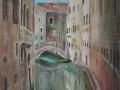 12-Venedig_Kanal