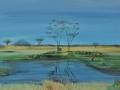 14-serengeti_tansania-2