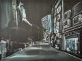 14-singapur_strasse_skizze-2
